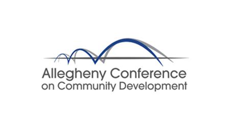 logo_allegheny