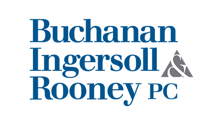 logo_buchanan