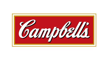 logo_campbells