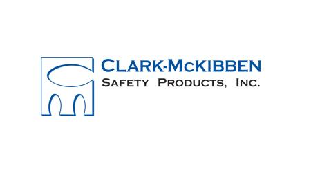 logo_clark