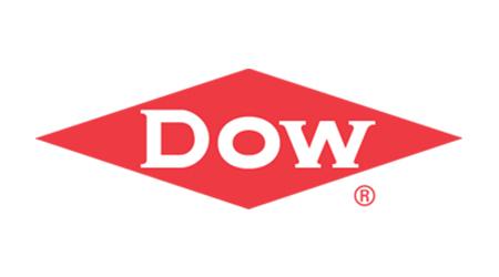 logo_dow