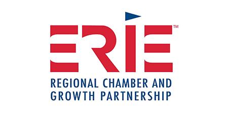 logo_erie
