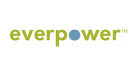 logo_everpower