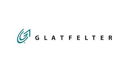 logo_glatfelter