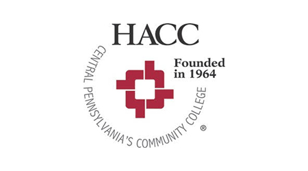 logo_hacc