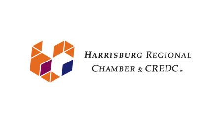logo_harrisburgregional