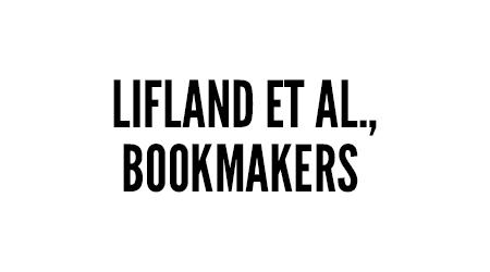 logo_lifland