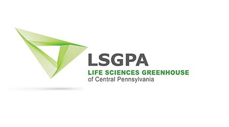 logo_lsgpa