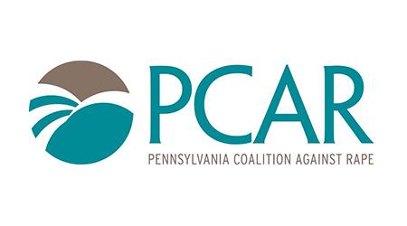 logo_pcar