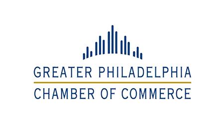 logo_phillychamber