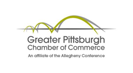 logo_pittsburghchamber