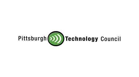logo_pittsburghtech