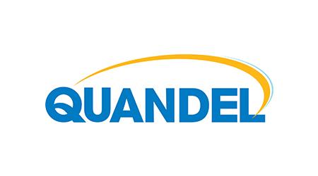 logo_quandel