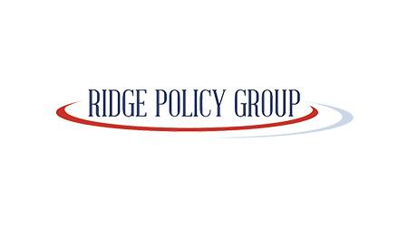 logo_ridge