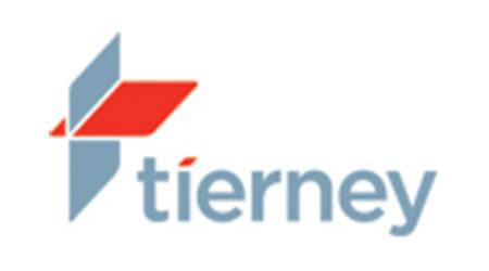 logo_tierney