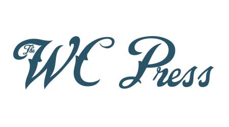 logo_wcpress
