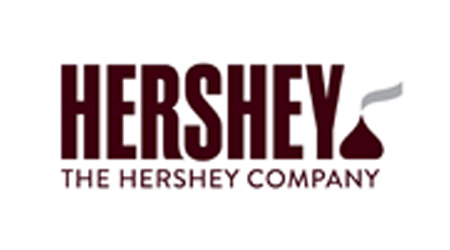 logo_hersheys