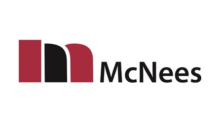 logo_mcnees