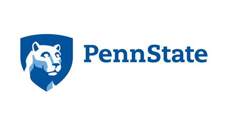 logo_penn