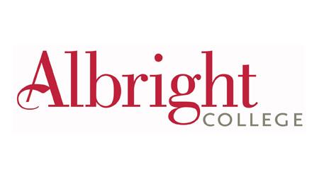 logo_albright
