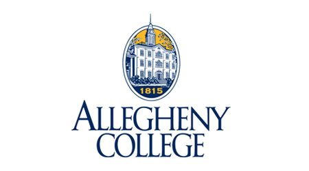 logo_alleghenycollege