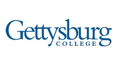 logo_gettysburg