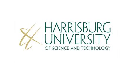 logo_harrisburg