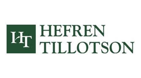 logo_hefren