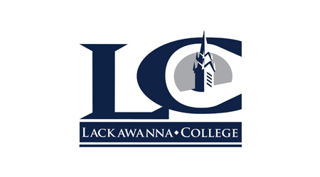 logo_lackawanna