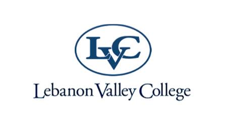 logo_lvc