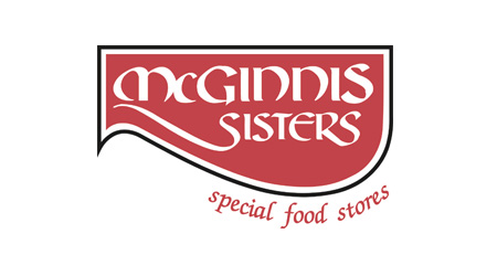 logo_mcginnis