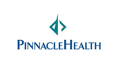 logo_pinnacle
