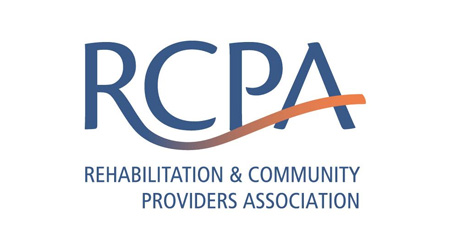 logo_rcpa