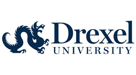 logo_drexeluniversity