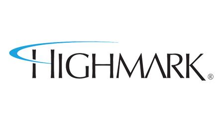 logo_highmark